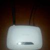 Срочно Продам wifi роутер tp-link 740n