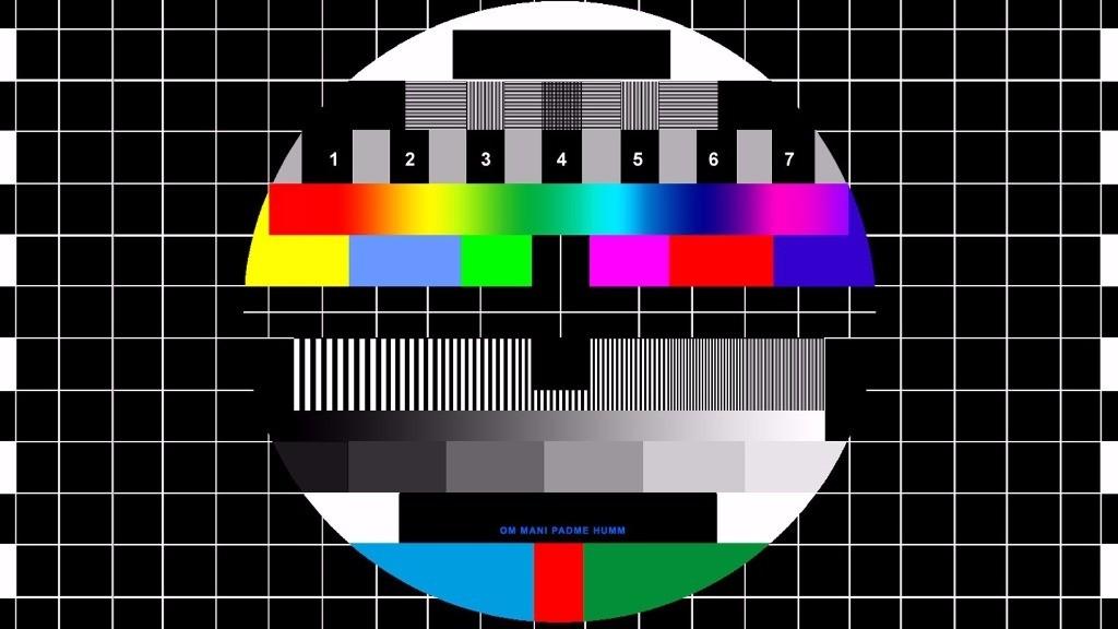В ДНР 19 апреля будет приостановлена трансляция теле- и радиопередач