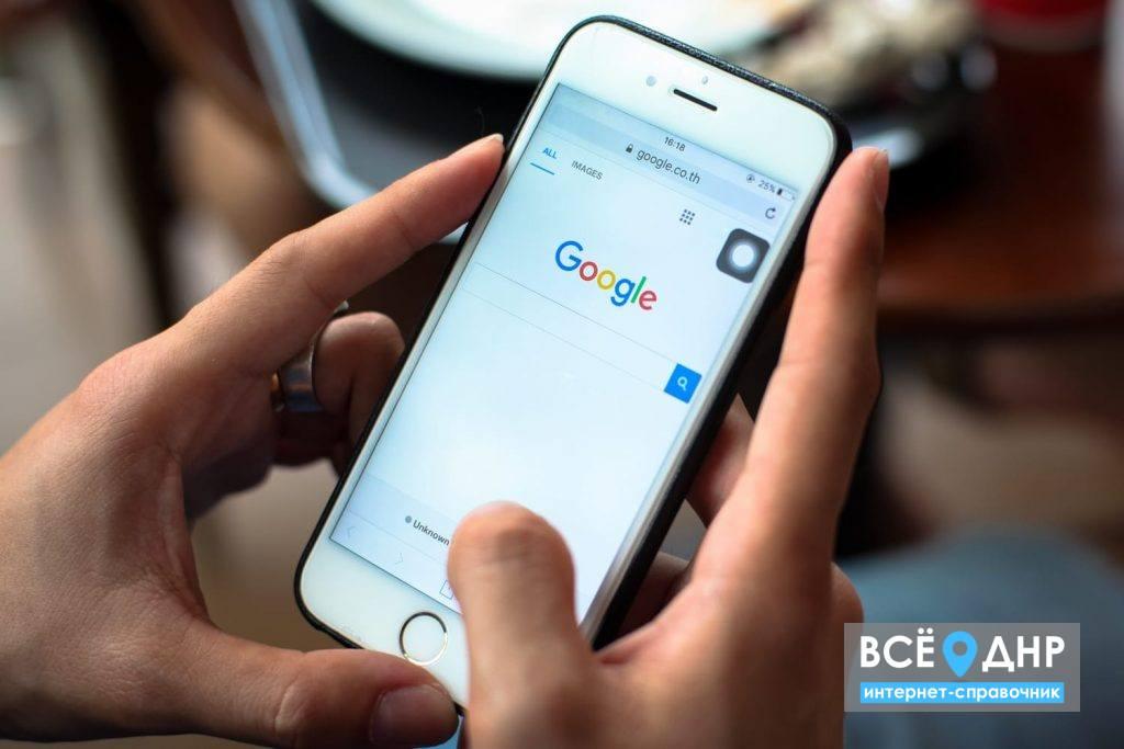Как подключить мобильный интернет «Феникс»: пошаговая инструкция и обзор тарифов