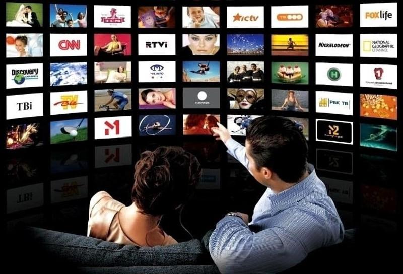 Как смотреть  IP-телевидение в Пантелеймоновке на любом телевизоре? Инструкция.