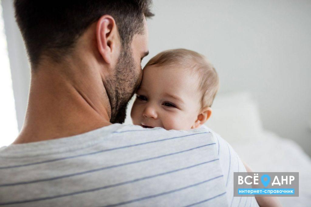 Может ли мой гражданский муж установить отцовство в отношении нашего общего ребенка и дать ему свою фамилию, если я недавно развелась с бывшим мужем?