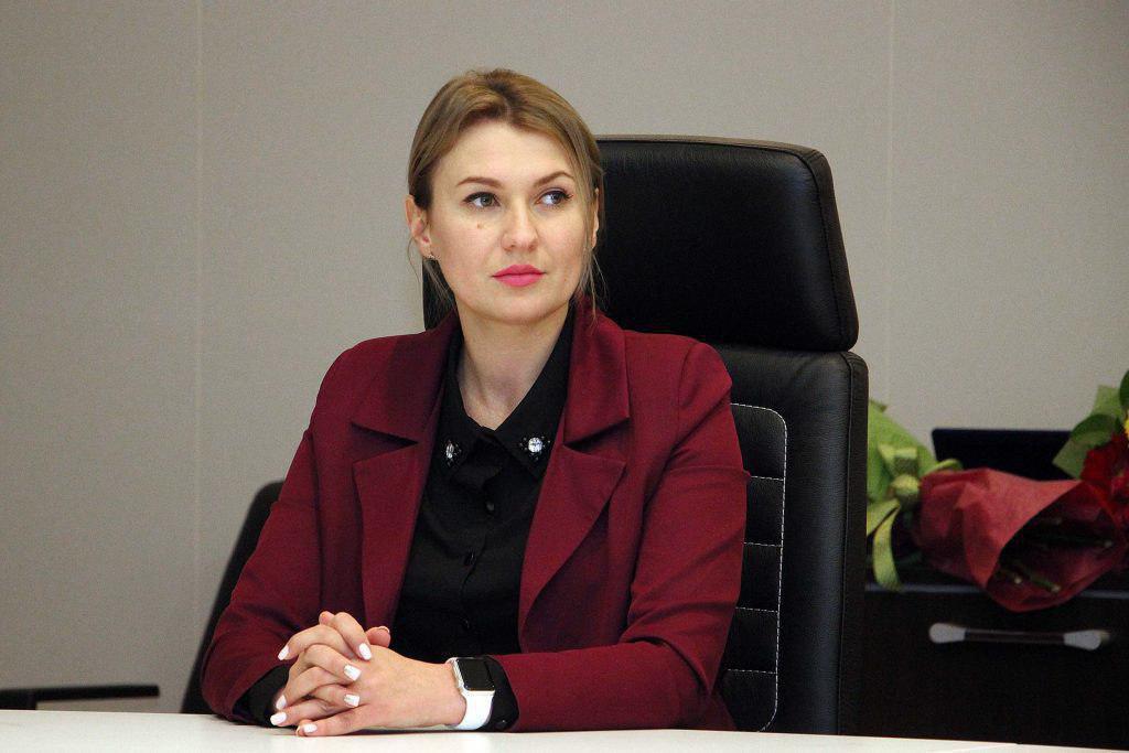 Морозова призвала находящихся в Киргизии жителей ДНР избегать скоплений протестующих
