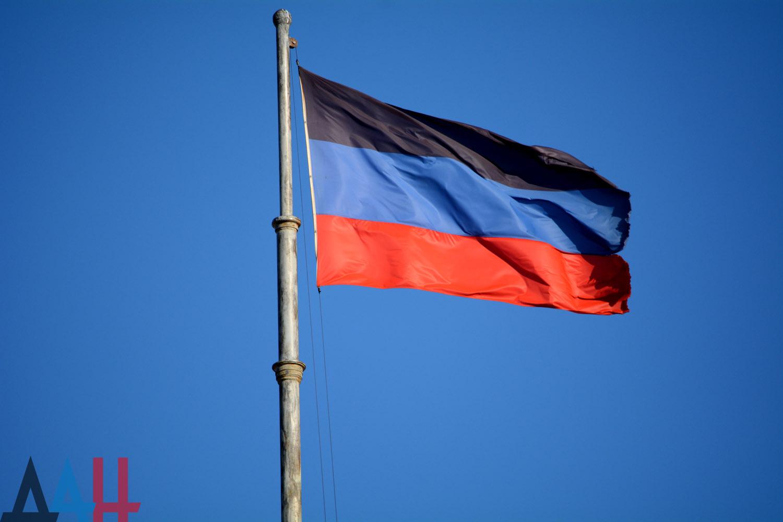 Донецк готов к любым действиям Киева в Донбассе – Никонорова