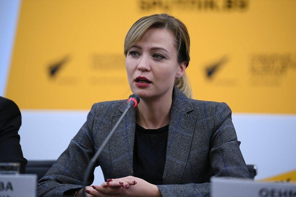 Донецк анонсировал публикацию украинского «плана действий» по Донбассу со своими комментариями