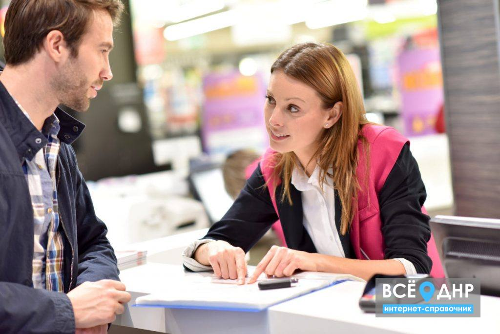 Почему важно требовать товарный чек и что делать, если продавец отказывается его выдавать