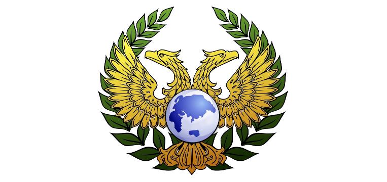 ★ МИД ДНР опубликовал украинский «план действий» по Донбассу со своими комментариями