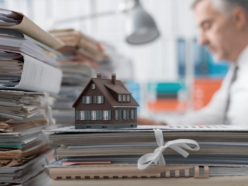 Почему покупка или продажа жилья через специалиста — лучший выбор?