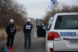 Без признаков стремления к миру: МИД ДНР прокомментировал киевский «план совместных шагов»