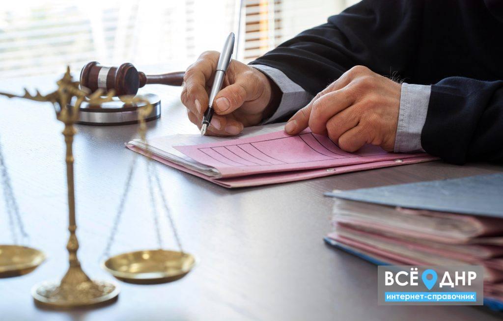 В какой именно суд нужно подавать исковое заявление о взыскании алиментов?