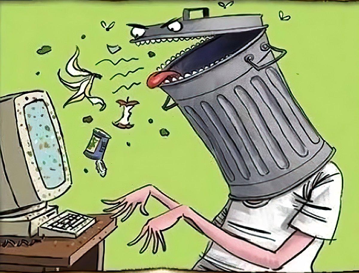 В ДНР установили уголовную ответственность за клевету в интернете