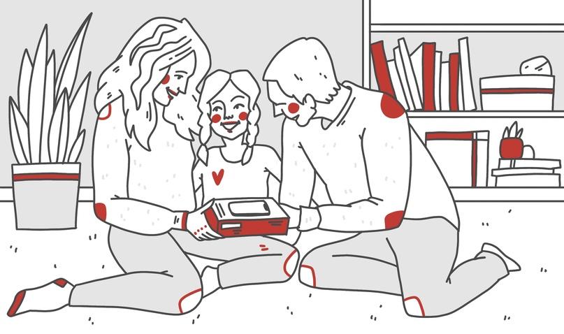 Что нужно сделать перед 1 сентября. Чек-лист для родителей.