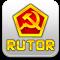 rutor info